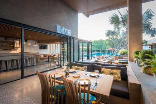 The Silver Palm Rama 9 - Bangkok photo 29
