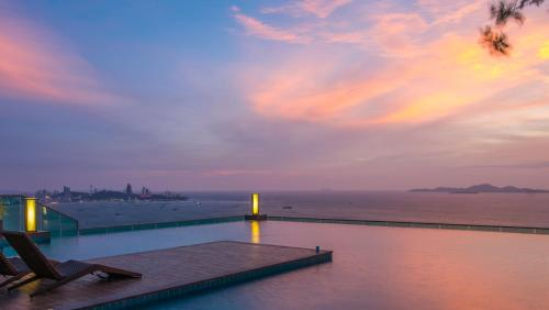 Wong Amat Tower By Peter Wong Amat Tower By Peter