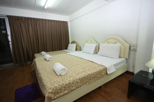 Khun Noy Apartment photo 3
