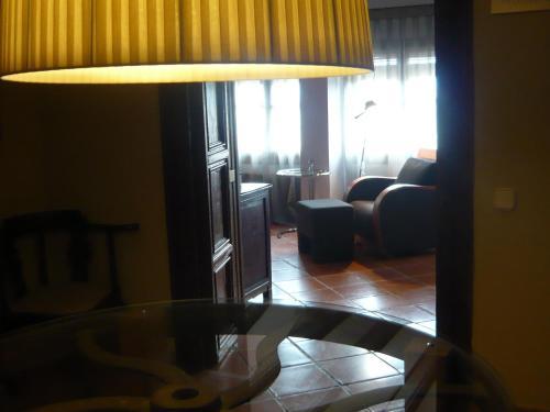 Junior Suite Hotel Cresol 14