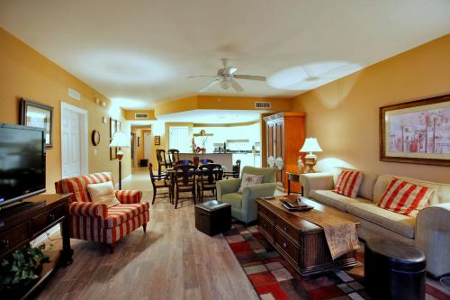 Calypso Resort By Panhandle Getaways