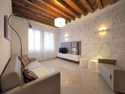 Cannaregio - Venice Style Apartments - image 1