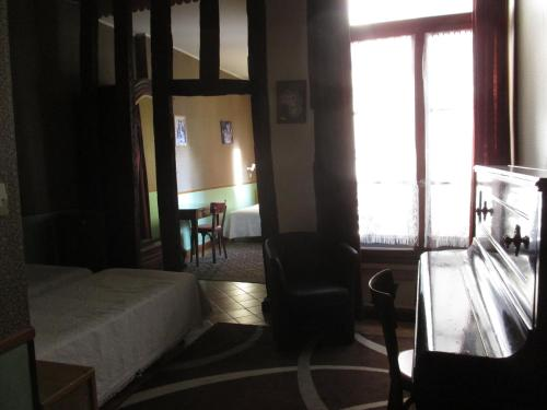 Hôtel Stella photo 2