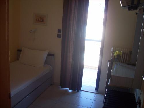 Фото отеля Hotel Eleni