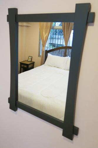 The Grand Palace Hostel photo 34