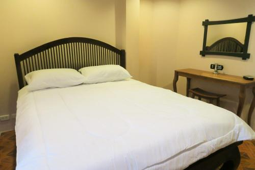 The Grand Palace Hostel photo 37