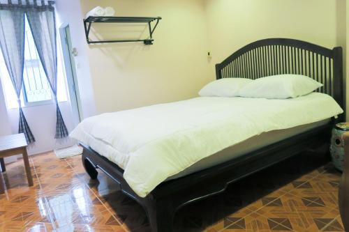 The Grand Palace Hostel photo 38