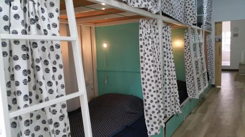 Green Home Hostel photo 7