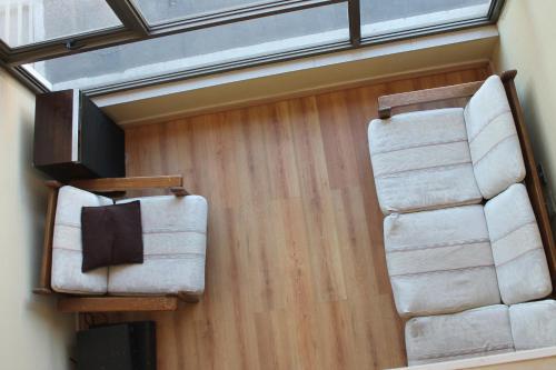 HotelLala-Loft