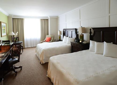 Riverside Hotel - image 4