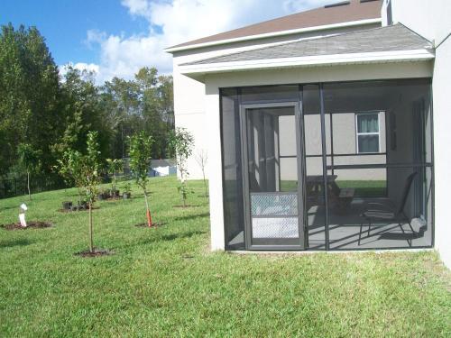 Blue Diamond House At Crystal Cove Resort - Kissimmee, FL 34746