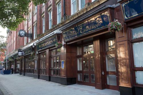 The Furness Railway Wetherspoon - Photo 2 of 63