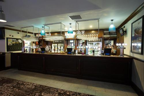 The Furness Railway Wetherspoon - Photo 8 of 63