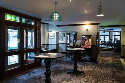 The Furness Railway Wetherspoon - Photo 7 of 63