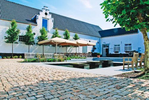 . Hotel Aulnenhof