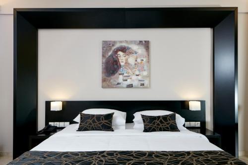 Aar Hotel & Spa