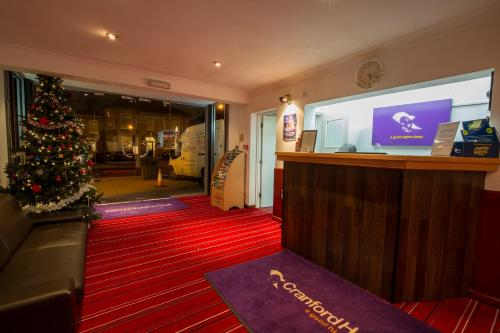 Cranford Hotel - Photo 8 of 29