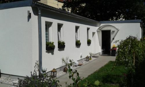 HotelBerLietz