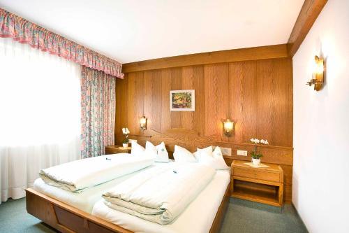 Фото отеля Alpenhotel Fernau