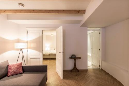Canal Apartment Herengracht photo 14