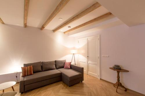 Canal Apartment Herengracht photo 15