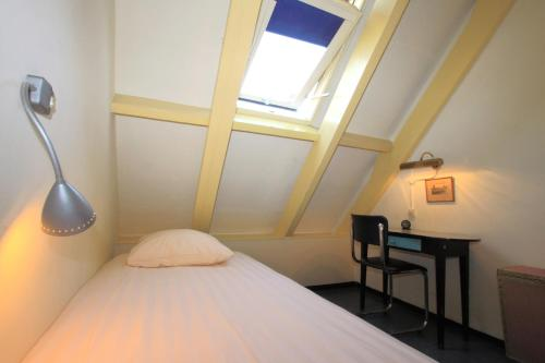 Hotel Museumzicht photo 26
