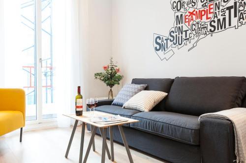 Vale Apartments Barcelona photo 49