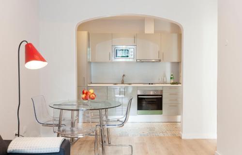 Vale Apartments Barcelona photo 51