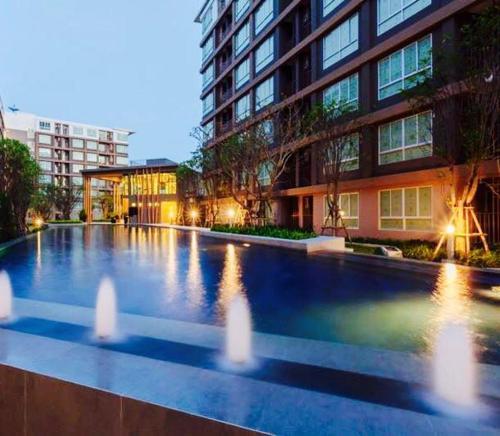 Phuket Penthouse Phuket Penthouse