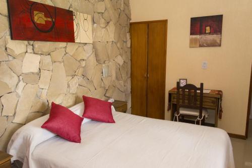 Фото отеля La Posta Hotel