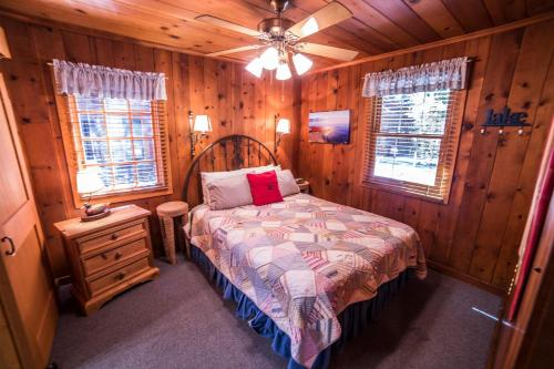 Astounding Cottage Inn Adults Only Tahoe City Ca Download Free Architecture Designs Scobabritishbridgeorg
