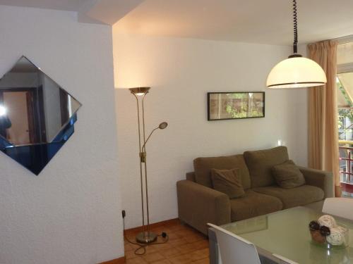 Apartamentos Ganduxer photo 3