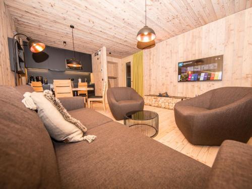 Фото отеля Das Wiesegg