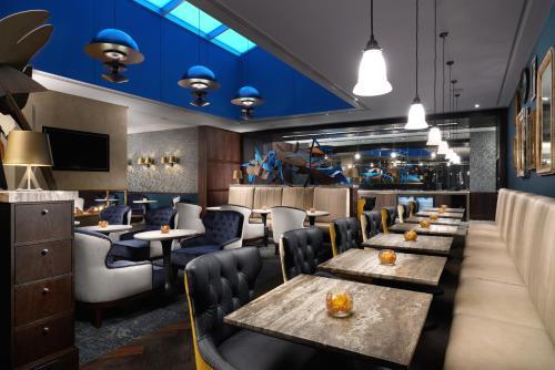Hilton London Bankside photo 22