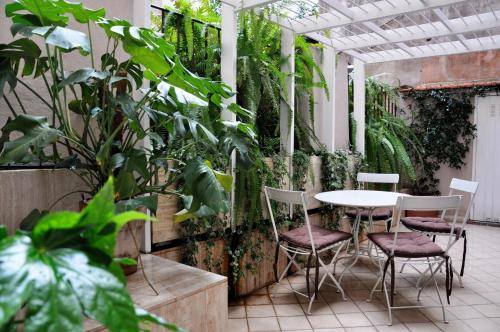 Campo dei Fiori Terrace - image 5