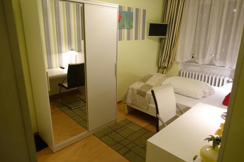 Hotel Villa Konstanz photo 5