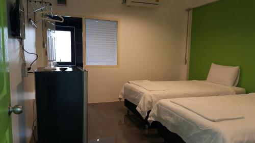 Varinda Hostel photo 17
