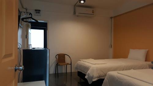 Varinda Hostel photo 19
