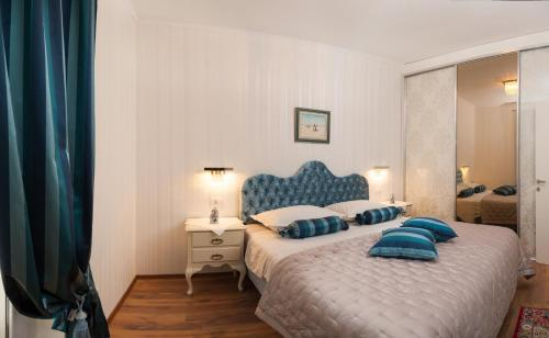 Apartments Tonis - image 4