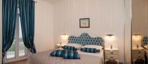 Apartments Tonis - image 5