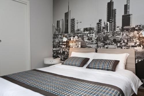 Foto - Aparthotel Meneghino
