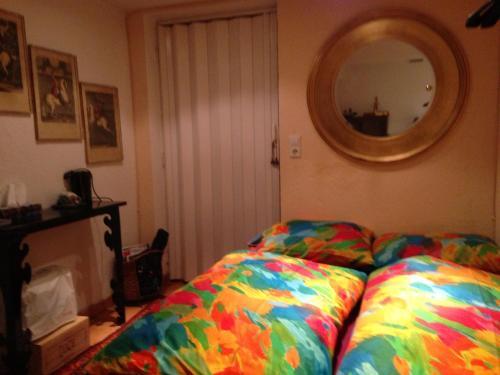 . Apartment Svetlana