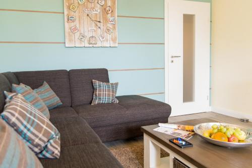 Apartment Fichtenweg 31-K Winterberg