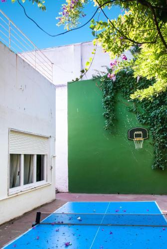 Casa Vilaró Park Guell photo 8