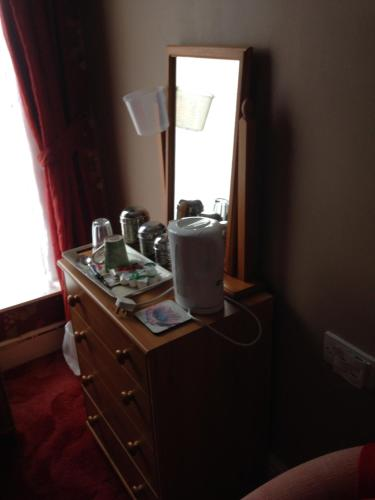 Copperfields Guest House picture 1 of 36