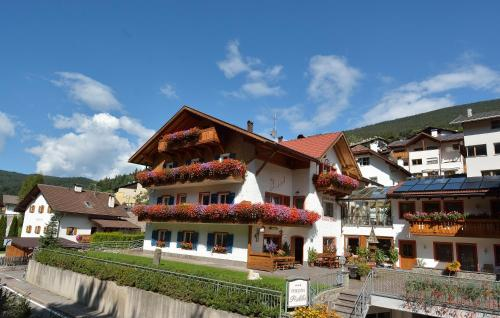 Hotel Pension Pichler