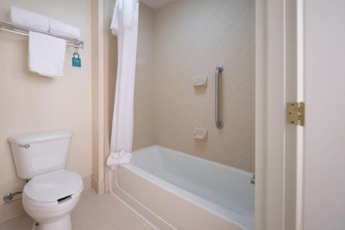 Homewood Suites By Hilton Ontario-Rancho Cucamonga Ca - Rancho Cucamonga, CA 91730