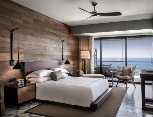 The Cape a Thompson Hotel Los Cabos