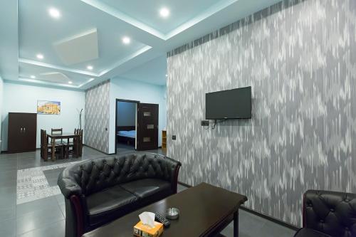 Фото отеля Granada Hotel