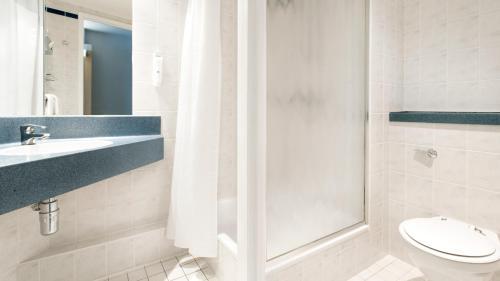 Holiday Inn Express London Limehouse, an IHG Hotel - Photo 4 of 29